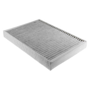 Superieur Premium Activated Carbon Cabin Air Filter