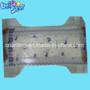 OEM Private Label Fujian Factory High Quality Baby Diapers pictures & photos