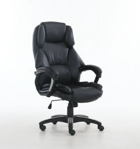 Modern Reclining Office Chair Ergonomic Recliner