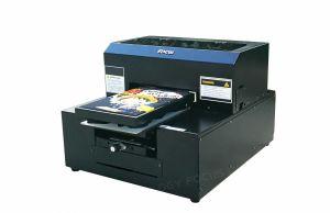 9a5b4b7cb China Focus A4 Size T Shirt Printing Machine Direct to Garment ...