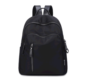 Shopping Bag Backpack Bag Fashion Bags School Bag Yf-Pb24054