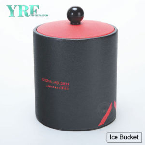 Wholesale Hotel Room Products