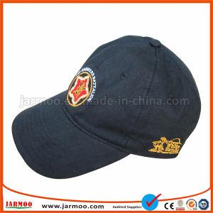 bb93240e1f682 China Print Cap