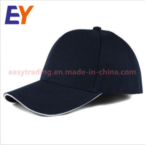 5b29c51efa9 China Trucker Hat
