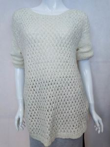 32ac2f89d Custom Sweater Factory