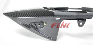 Motorycycle Carbon Fiber Parts Tail Fairing for Suzuki Gsxr 600/750 06-07 pictures & photos
