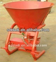 New Fertilizer Spreader Fertilizer Spreader pictures & photos