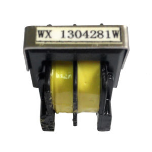 High Frequency Transformer (UU16-2)
