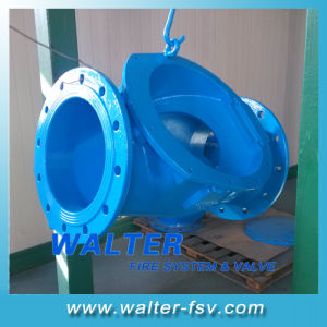 Flex Check Valve pictures & photos