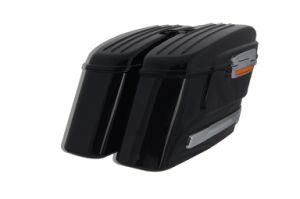 Hard Saddlebags (HL)