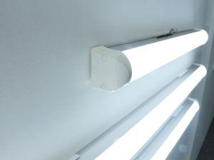 China LED Tube LED Light LED Lamp LED Lighting Tube Light Fixture ...