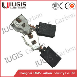 Te7c Electric Carbon Brush for Hilti Tools Use pictures & photos