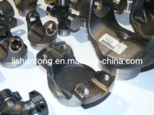 Drive Shaft Parts pictures & photos
