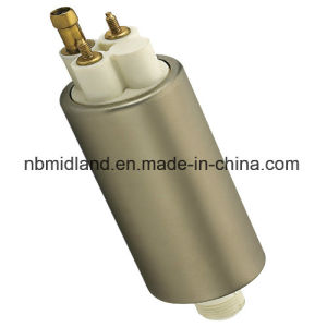 for Ford Fuel Pump E2182 pictures & photos