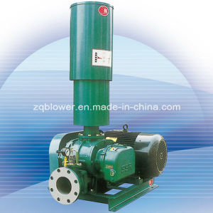 Waste Water Treatment SSR50 Type Roots Blower pictures & photos