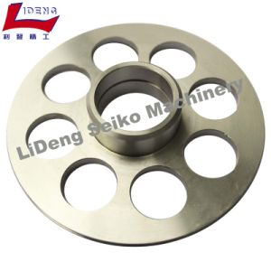 Good Service CNC Machining Parts, Precision Machinery Parts (CT019)