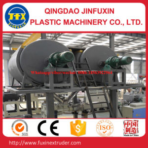 Pet Plastic Strapping Machine pictures & photos