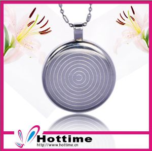 China cheap price mst energy quantum pendant china mst energy cheap price mst energy quantum pendant aloadofball Gallery