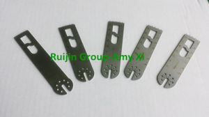 Surgical Orthopedic Saw Blades RP-Ts-01 pictures & photos