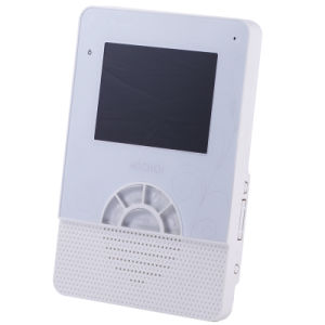 Video Door Phone for House (MC-528F64)