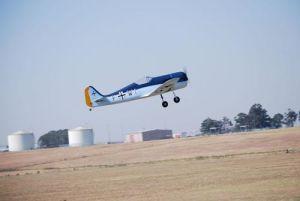 Airplane Wing Bag For 3D Plane Gasoline RC 50cc /& 100cc