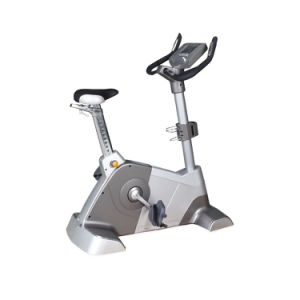 Commercial Cardio Equipment -Upright Bike Pb2200: