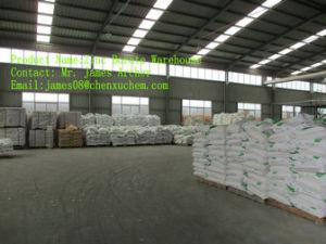 Zinc Borate 8 Micron for Wood Plastic Composite Production