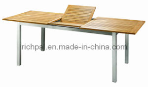 Outdoor / Garden Furniture - Extension Table (RTT005)