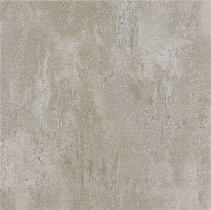China My6607 Vitrified Tiles Flooring Designs /Rustic Ceramic Tile ...