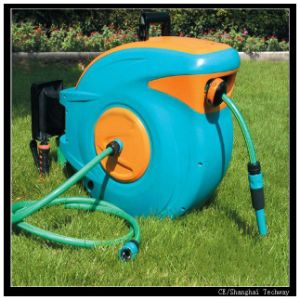 30m Garden Hose Reel (TW-XB30F) pictures & photos