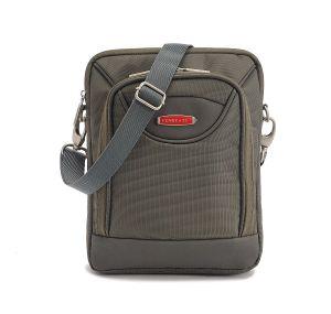 Fuction Outdoor Tablet Case Business Hot 10 Shoulder Bag