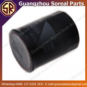 Hot Sale Auto Spare Part Oil Filter 90915-20004 for Toyota