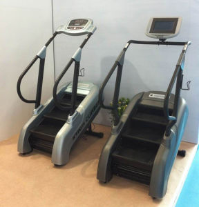 Hot Sales Commercial Stair Climber (SK-M8800) pictures & photos