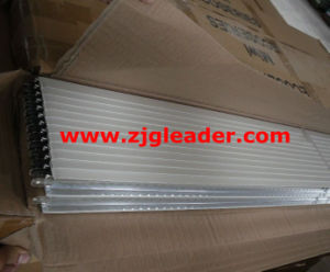 Ceiling Tee Grid/Aluminum Suspended Ceiling Grid pictures & photos