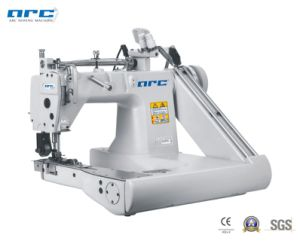 Feed-off-The-Arm, Double Chainstitch Sewing Machine (AC-927PL)