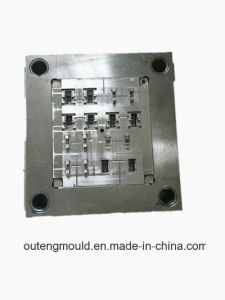 Wall Switch Accessories Mould for Household pictures & photos