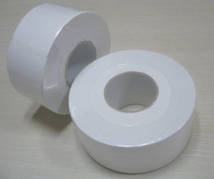 Soft Jumbo Roll Tissue, Premium Toilet Paper for Commercial Use pictures & photos
