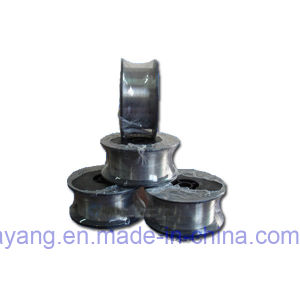 Quality Approved Stainless Steel Solid Wire / Welding Wire pictures & photos