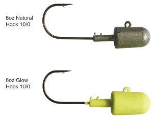 Low Price Fishing Lure Jig Head Jig Lure pictures & photos