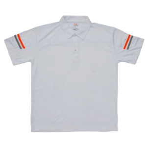 Customized Classic Polo T-Shirt for Men