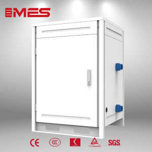 High Quality Swimming Pool Heat Pump Sm24-D5 pictures & photos
