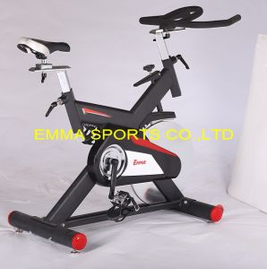 Sports Equipment Club Use Spin Bike Am-S760 pictures & photos