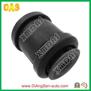 Auto/Car Rubber Bushing for Daewoo Lanos / Opel Kadett (96335966/0352334/90235042) pictures & photos
