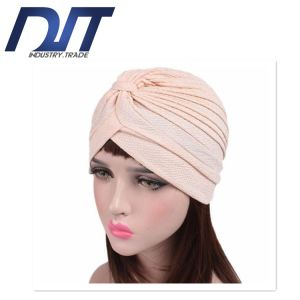 2017 New Style Muslim Thread Elasticity Indian Hat