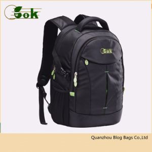 19 Inch Latest New Model Cool Mens College Computer Laptop Bags For Travel