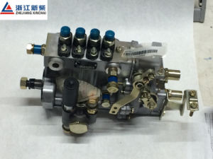 Foton Tractor Parts Fuel Injection Pump