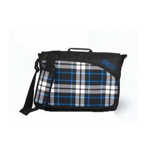 5b402b7694 China Boys Messenger Shoulder Bags for Casual (LJ-131068) - China ...