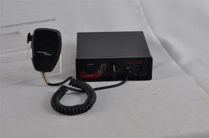 Electronic Siren Emergency Loud Speakers (YSQ-150) pictures & photos