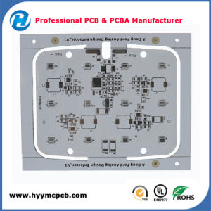 LED PCB Assembly with Electronic Manufacturing Services