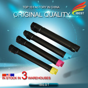 Photo-Quality Color Compatible forXerox C2270 C3370 C4470 C5570 Toner Cartridge